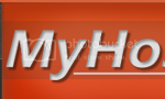 MyHostV