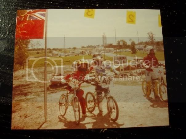http://i314.photobucket.com/albums/ll412/silverthorn40/bmx/bmx3.jpg