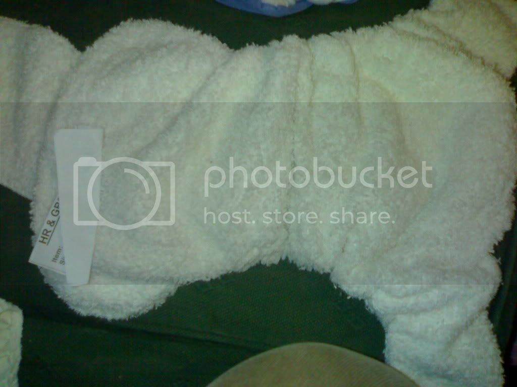 Tots bots size 2 £3 photo 13092008215.jpg